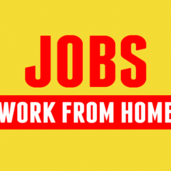 best-part-time-jobs-from-home