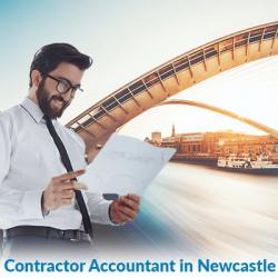 Contractor-Accountants-in-Newcastle