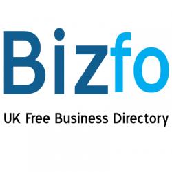 bizfo-uk-business-directory