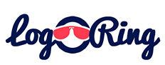 Logoring Logo