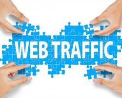 buy-website-traffic-300x200