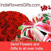 Indiaflowersgifts 3