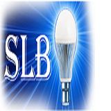Logo-SavingLightBulbs-160