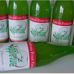 apple-juices-6-PI2