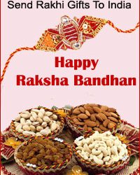Send Rakhi Gifts to India_Vertical