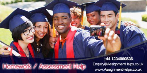 Homework_Assessment-help