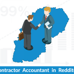 Contractor-Accountants-in-Redditch