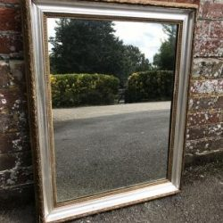 a-highly-useful-size-antique-19th-century-french-carved-wood-and-gesso-original-silver-gilt-mirror-8-TH