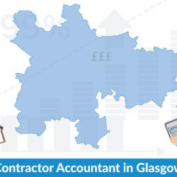 Contractor-Accountants-in-Glassgow