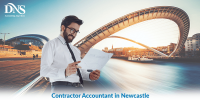 Contractor-Accountants-in-Newcastle