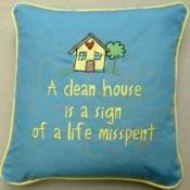 a-clean-house-1629-T