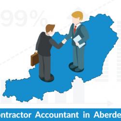 Contractor-Accountants-in-Aberdeen