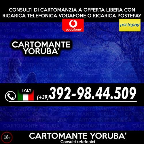cartomante-yoruba-estero-4