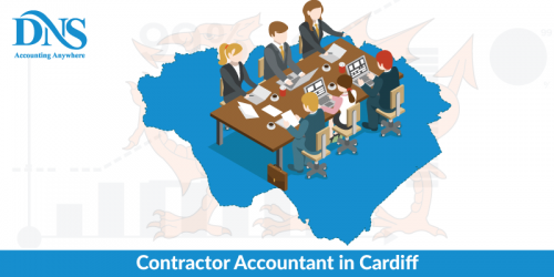 Contractor-Accountants-in-Cardiff