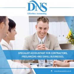 dns-accounting-28
