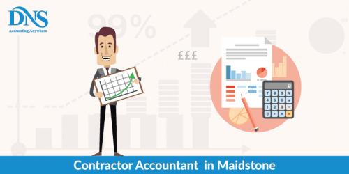 Contractor-Accountants-in-Maidstone