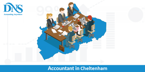 Acc-in-Cheltenhamff