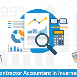 Contractor-Accountants-in-Inverness