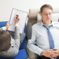 consultation-with-psychologist