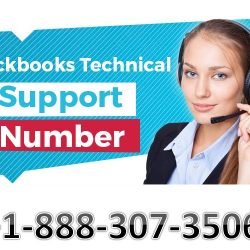 quickbook-tech-support