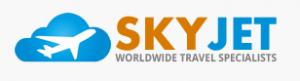 Cheap Flights  Car Hire  Hotel Booking   Skyjet Air Travel.png