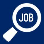 Jobs 5