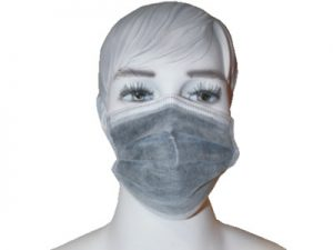 Actived-Carbon-Face-Mask.jpg