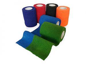 Cohesive-Elastic-Bandage.jpg