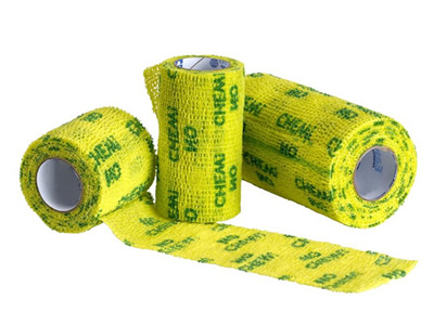 No-Chew-Bandage.jpg