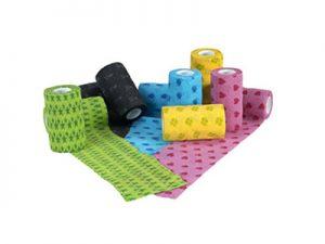 Vet-Wrap-Bandage.JPG