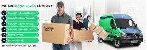 man-and-van-company.jpg