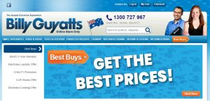 Best-buy-billyguyatts(couponscod.com).jpg