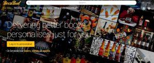 Booze-bud(couponscod.com).jpg