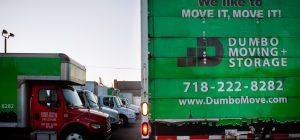 Moving and Storage NYC | Dumbo Moving and Storage NYC 2000x930 JPG.jpg