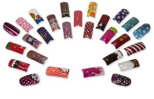 NailArtMedley3.png
