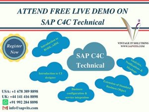 SAP C4C Technical Training.jpg