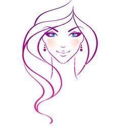 d5c94ad7ab18461403698151d800256b_virtual-hair-salon-clip-art-beauty-therapist-clipart_236-248.jpeg