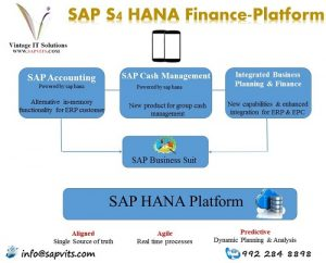 sap s4 hana  finance-platform.jpg