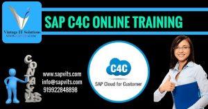 SAP C4C (2)2.jpg