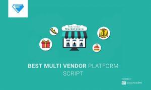best multi vendor.jpg