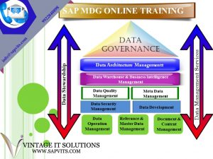 SAP MDG.jpg
