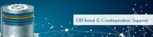 db-install-configuration.jpg