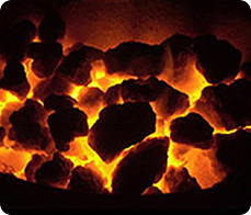 house-coal-bg-32-BA.png