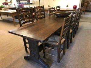 oak-antique-monestry-table-26-L1.png
