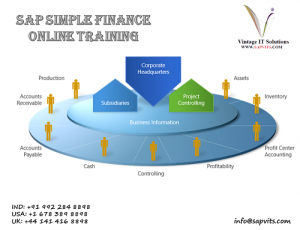 sap hana finance22.png