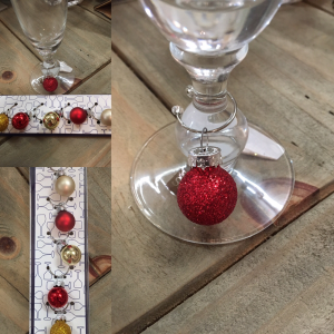 6-bauble-wine-charms-19-L1.png