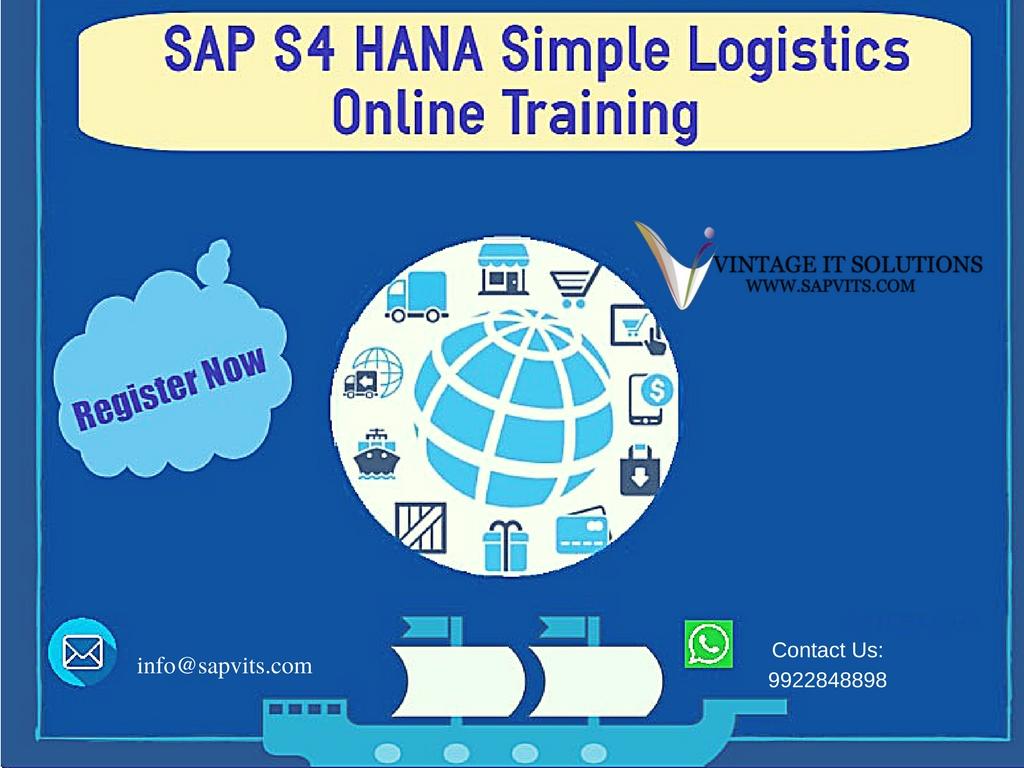 sap simple logistics.jpg