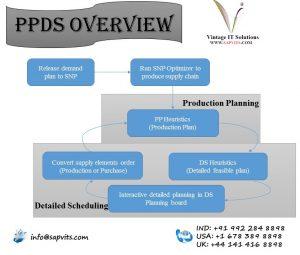 SAP PPDS.jpg