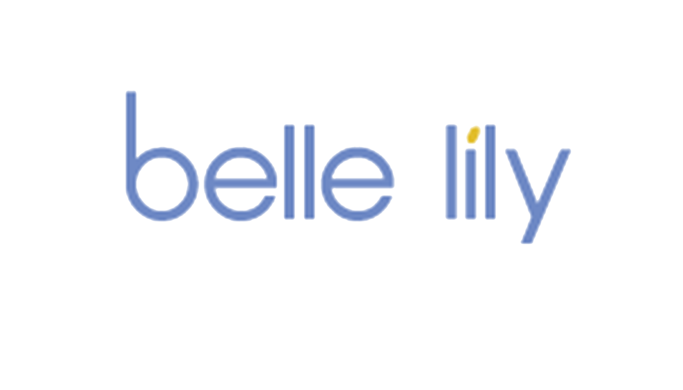 belle-lilly.png