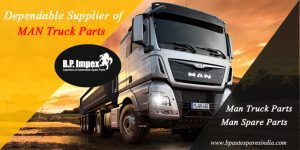 Dependable Supplier of MAN Truck Parts.jpg
